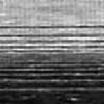 Z6017